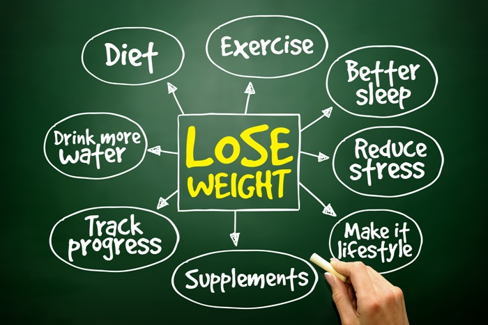 lose weight pills at family dollar