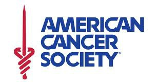 skin care services| american cancer society