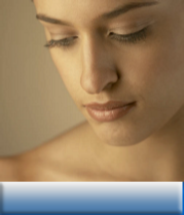 Skin Care Center | Thomson GA